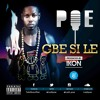 GBE SI LE (prod. by IKON) mp3