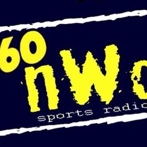 Sports Bros podcast 04-18-2014