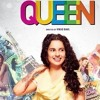 Hungama Hogaya - Queen 2014