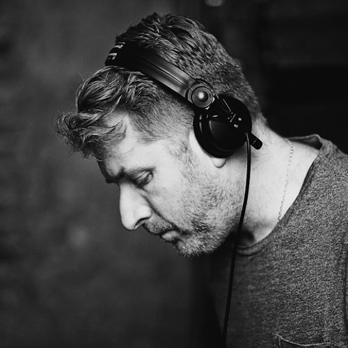 Jimpster Mix On Gilles Peterson Worldwide (GPWW890)