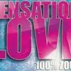 DJ FIDJI_Meteorz[ZOUK SENSATION MIX]-SenSaTiOn LoOoVe AnD MixXx 2014 mp3