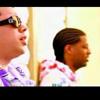 92. De La Ghetto & Randy - Sensacion Del Bloque (Gabriel Muguerza 2014)