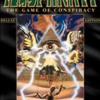 Exposing Metal Bands (satanic Illuminati) PART 1
