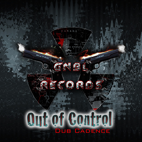 Out of Control ~ Volcanix Mix [[CLIP]]