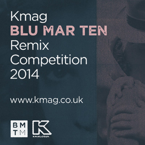 Blu Mar Ten - Hunter feat Seba (Emmeeji & Element Remix)