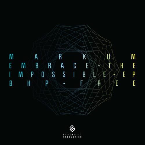 Markum - I Can Levitate [Free Download] Blackhill Production