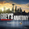 Aron Wright - Everybody wants to rule the world (Grey's anatomy 10x20)