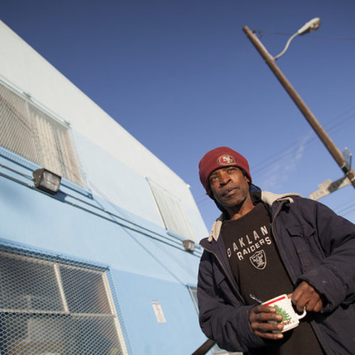 Proposed Bayview Homeless Shelter Stirs Up Deep Fears of Displacement