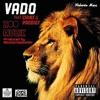 Vado - Zoo Muzik ft. Chinx & Prodigy