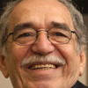 The Rise of Evangelicals in Latin America & the Death of Gabriel Garcia Marquez (Lp4182014)
