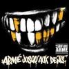 Médine Feat. Youssoupha Et Kery James (Live @ Planète Rap)