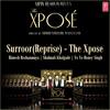 Surroor (Reprise) - DJ Sacchin | The Xpose ft. Himesh Reshammiya, Yo Yo Honey Singh