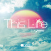 OLWIK - This Life (feat. Johnning) [Imagine Music FREE Download]