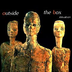 OTB (Outside the Box), Shiva