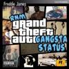 Six Shots By Freddie James ft Juvie G Mp3