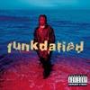 Funkified Da Brat Feat Jermaine Dupri