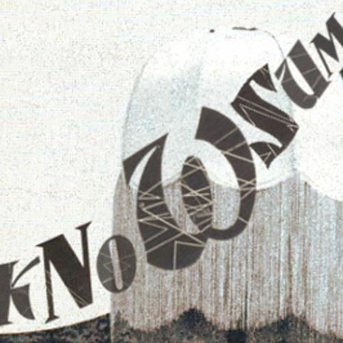 In Ärsche treten-Beat: Knowsum