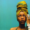 Soldier - Erykah Badu (Remix) ((FREE DOWNLOAD))