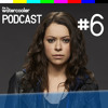 Episode 6: Parenthood, Game of Thrones, Orphan Black and more