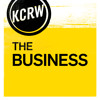KCRW Outtake: Roy Price of Amazon Studios talks FireTV