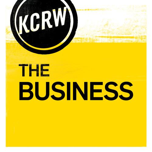 KCRW Outtake: Roy Price of Amazon Studios talks FireTV