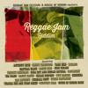 ZiGGi RECADO - Frontline (Reggae Jam Riddim 2013)