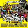 Randy Valentine - Lock Me Up  [Penthouse Riddim | Jugglerz Records 2014]