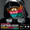 Captain Hook - Human Design (Only Mind Remix)