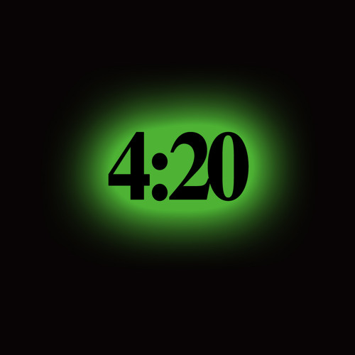 Friday 420 Mix 2014 (Free_DL)