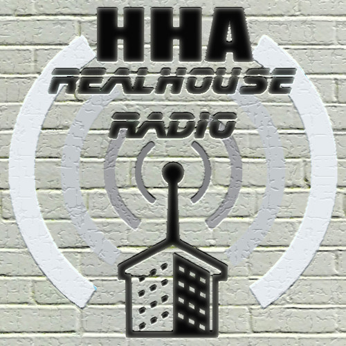 The HHA Show 18th April 2014