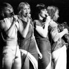 ABBA celebrates 40 years of musical breakthrough