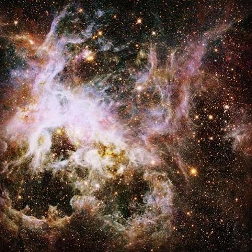 Mindelixir - Eagle Nebula (PREVIEW MIX)