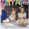 Katy Perry - Birthday (Cash Cash Extended Remix)