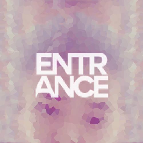 """ERNEST - """"Entrance"""""""