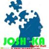Download Josh-Ka / Mental Stuff - Is that TECHNO ? / demo version Mp3