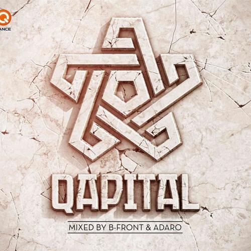 QAPITAL 2013 | CD 2