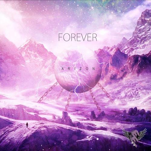 Arizon - Forever
