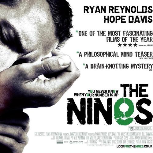 The Nines (Original Score)
