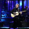 Ed Sheeran - Don't (Live On SNL)