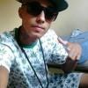 MC Livinho - Pepeca Do Mal - Musica Nova 2014 (DJ Perera) Lançamento Oficial 2014
