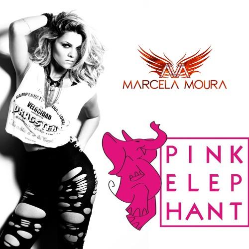 M0H - Pink Elephant
