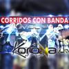 2014 corridos con banda _ mixx vol 2
