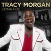 Fighting | TRACY MORGAN | Bona Fide