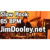 Slow-Rock-Drum-Beat-65-BPM-4-1