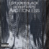 SPOOKY BLACK X BOBBY RAPS - MOTIONLESS (prod. bobby raps)