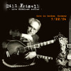 Lonesome - by Bill Frisell- Live #001