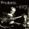 Lost Highway - by Bill Frisell - Live #004