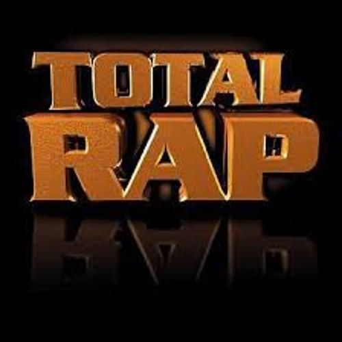 Total Rap
