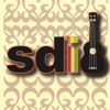 SDIB - Midnight Hour