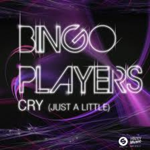 Bingo Players - Cry 2.0 (Charlott3 hdz Remix) DEMO